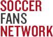 Soccer Fans Network Forums - Powered by vBulletin